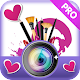 Download Makeup Photo Editor-Beauty Selfie Camera Pro For PC Windows and Mac