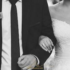 Wedding photographer Aldin S (avjencanje). Photo of 11.07.2017