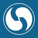 SecureAuth Authenticate icon