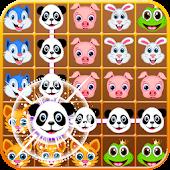 Tải Game Hài hước động vật liên kết
