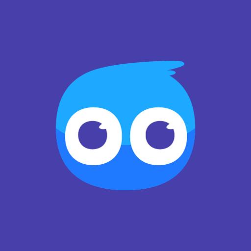 Kidloom avatar image
