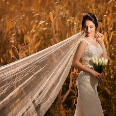 Wedding photographer Selahattin Aydın (SelahattinAydi). Photo of 16.09.2017