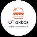 O'takkos Abidjan icon
