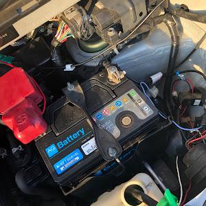 ワゴンR MH21S FXSリミテッドのカスタム事例画像 もときさんの2018年11月21日15:24の投稿
