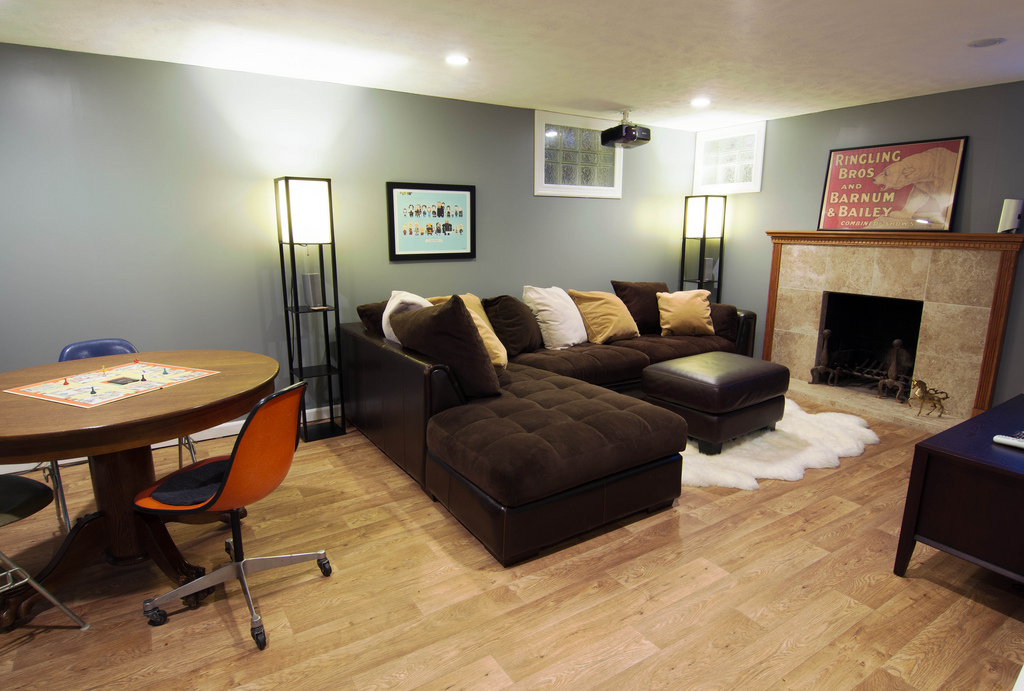 basement living room.jpg