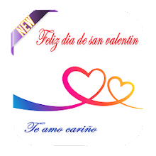 Dia de san valentin te quiero cariño sms 2019 Download on Windows