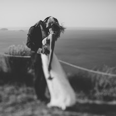 Wedding photographer Dijana Cebulc (dtstudio). Photo of 29.06.2016
