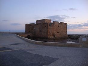 Photo: Paphos