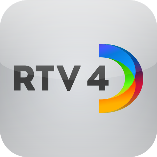 RTV Snija – RTV 4D - Apps on Google Play on daystar television network, bounce tv, wgn america, tuff tv, this tv,