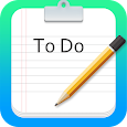 To-Do List: Reminder, Task icon