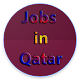 Download Jobs in Qatar For PC Windows and Mac