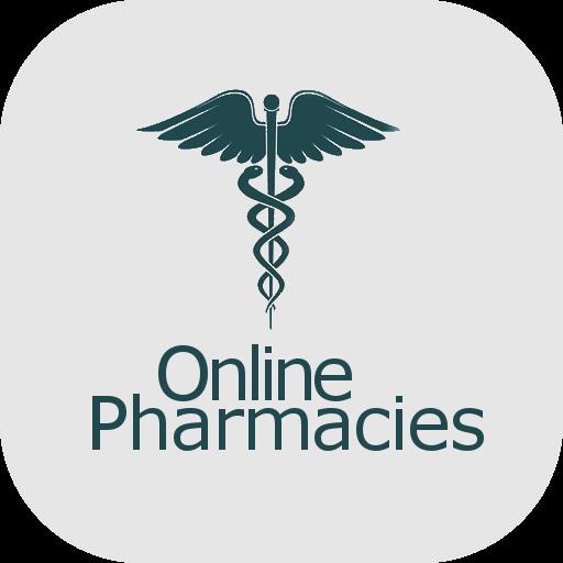 Top Online Pharmacies - Worldwide Shipping