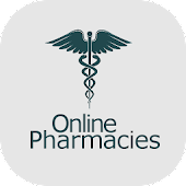 Top Online Pharmacies - Worldwide Shipping