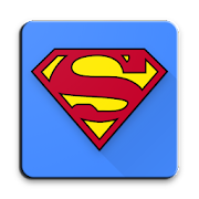 SuperHeroes Wallpaper 💪💪