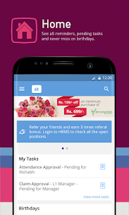 Alt Worklife 8.06 Android Mod APK 1