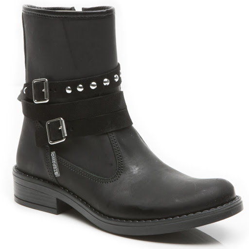 Primary image of Step2wo Esme - Buckle Boot