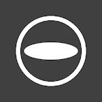 RICOH THETA 1.26.0