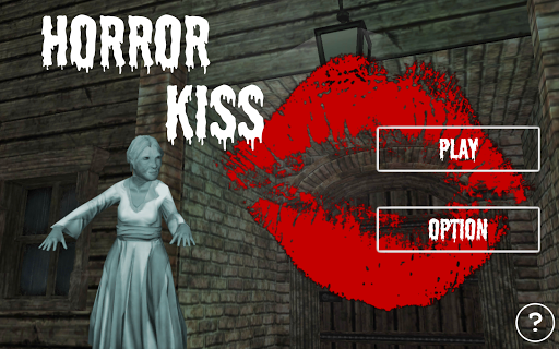Horror Kiss Screenshots 7