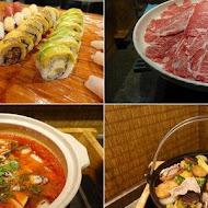 欣葉日本料理