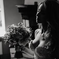 Wedding photographer Ekaterina Shestakova (Martese). Photo of 27.07.2018