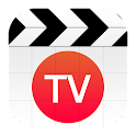 TV Airdates icon