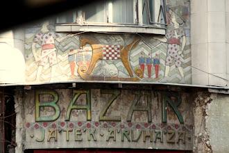 Photo: Day 70 - Budapest #8