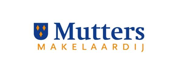 Mutters Makelaardij Waardebepaling
