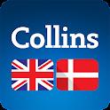 English<>Danish Dictionary
