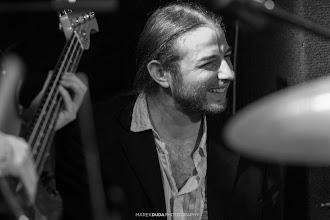 Photo: The Bladderstones (jam)  foto: Marek Duda