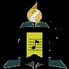 Adventista Himnos & Tunes icon