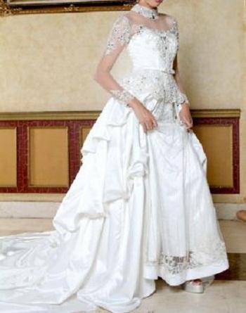 Wedding Dresses 4.2 screenshots 3