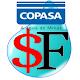 Download Simulador de Fatura Água COPASA For PC Windows and Mac