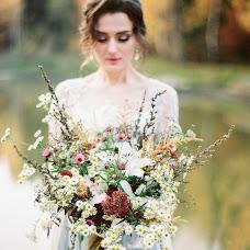 Wedding photographer Mariya Yaskevich (Duetfridaywife). Photo of 13.11.2017