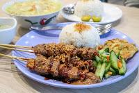 BATAVIA - Taste of Asia