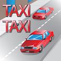 Taxi Taxi icon