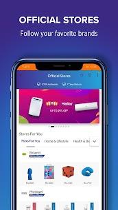 Daraz Online Shopping App 3