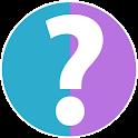 Brain Blaster Trivia Quiz icon