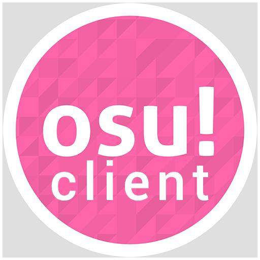 osu!client