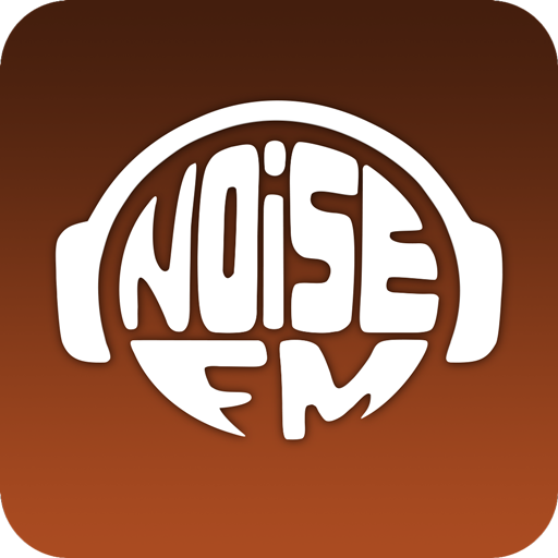 Noise FM - Unlocker app for Android