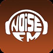 Noise FM – Unlocker