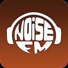 Noise FM - Unlocker icon