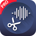 mp3 cutter ringtone maker pro APK