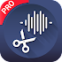 MP3 Cutter Ringtone Maker Pro36 (Paid)