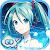舞動心願-初音未來聯動音舞遊戲 file APK Free for PC, smart TV Download