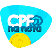 App CPF na Nota (Nota Paulista) APK for Windows Phone