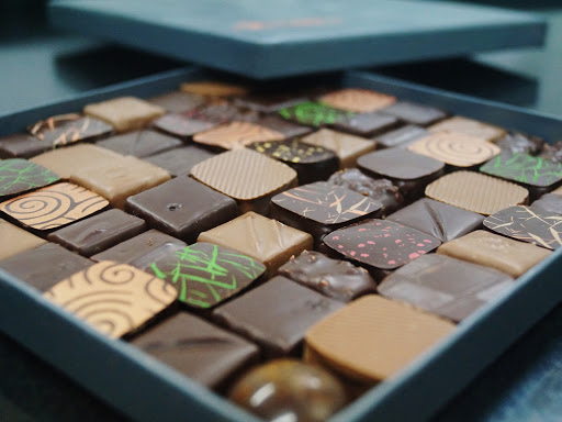chocolats-taille-3