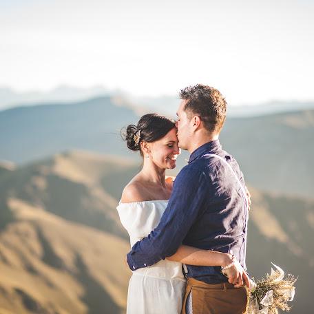 Svatební fotograf Martin Poštulka (MartinPostulka). Fotografie z 21.02.2016