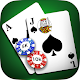 Blackjack Live Download on Windows