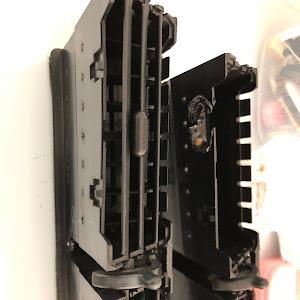 スープラ JZA70 H4のカスタム事例画像 にーにょさんの2020年02月09日21:34の投稿