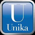 Carta Unika icon